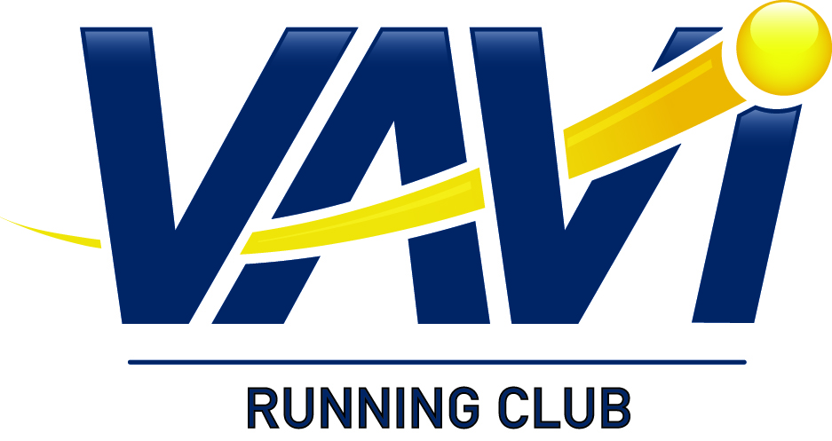 VAVi Running Club
